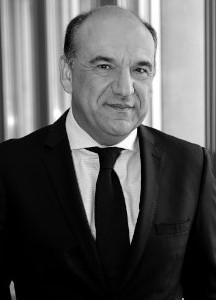 Christophe Carniel