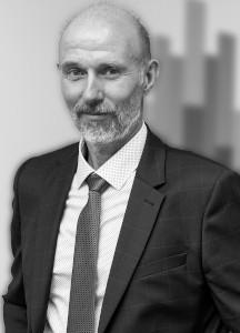 Pascal Kalunzy